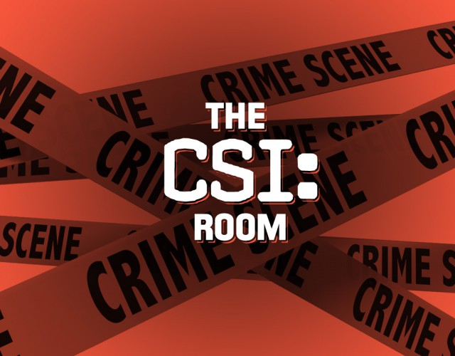 mazebase live escape game room csi room