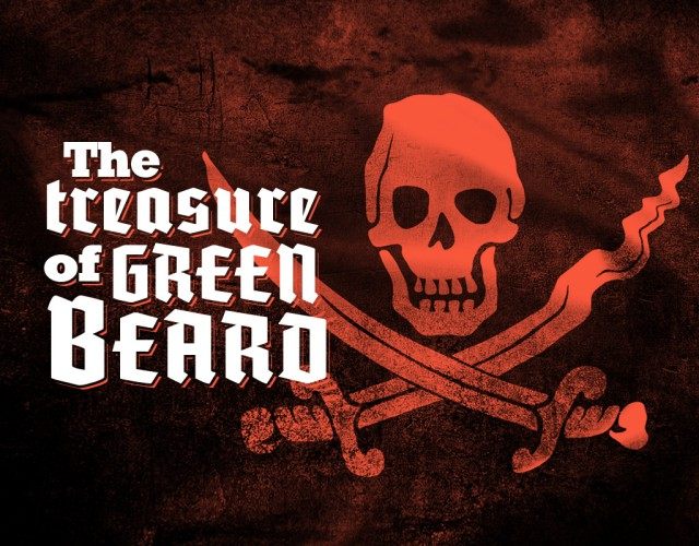 mazebase live escape game room green beard