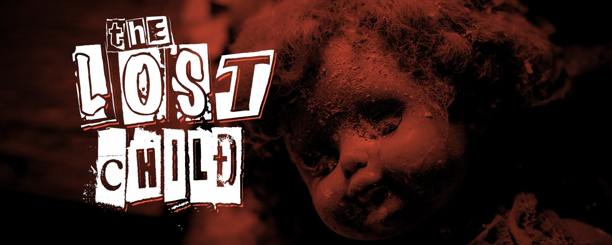 mazebase escape game room lost child