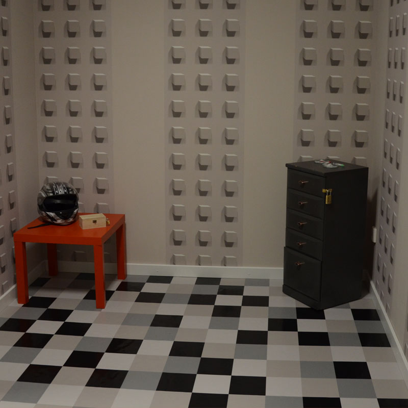 mazebase_gameroom_lev_pasted_pic001