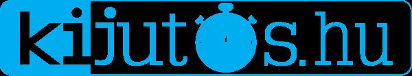 kijutos logo mazebase web style