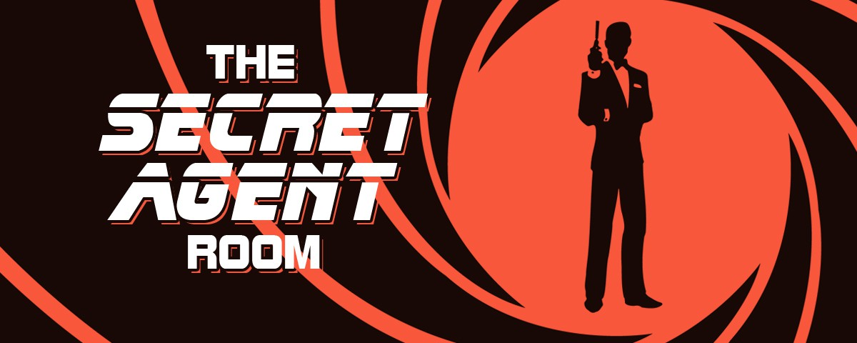 mazebase live escape game room secret agent