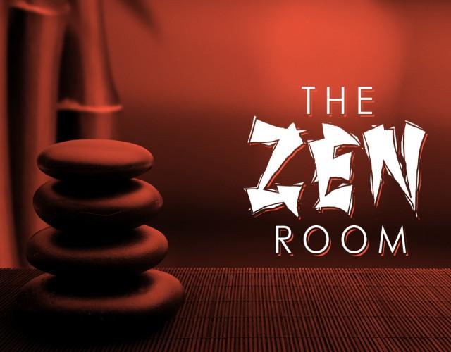 mazebase game room zen room