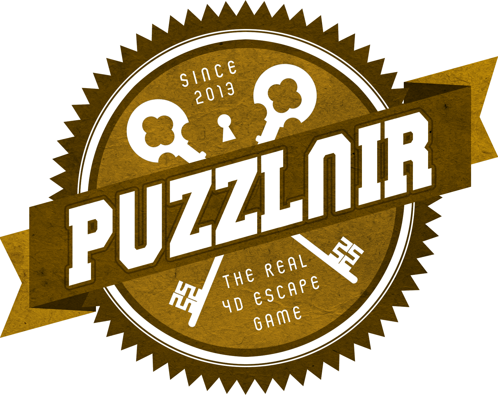 PuzzLair logo for MazeBase
