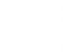 antwerp clue logo