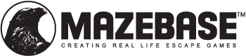 MazeBase