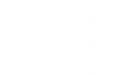 clockedin_logo