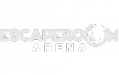 escape_room_arena_logo