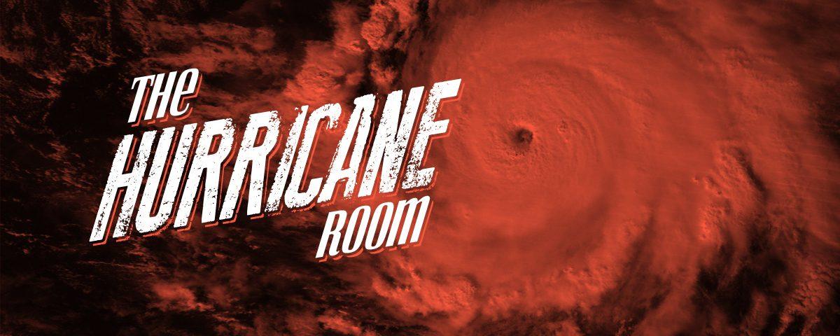 mazebase game room hurricane