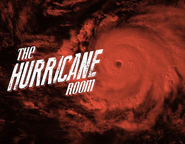 mazebase game room hurricane