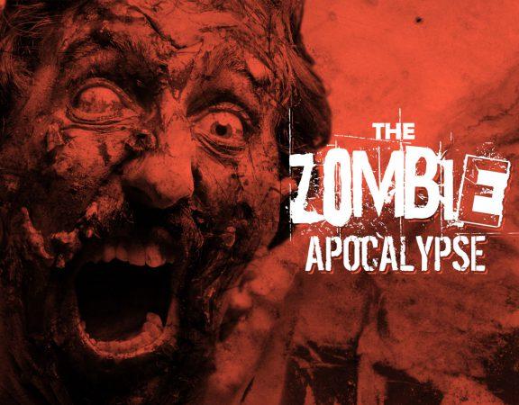 mazebase game room zombie apocalypse 1200x800