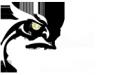 enigmatik games logo