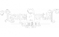 escape artist centre state college