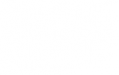 escape emporium edmonton logo