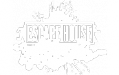 escape house waterville logo