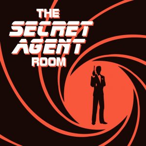 mazebase escape game room design 0004 secret agent 800x800