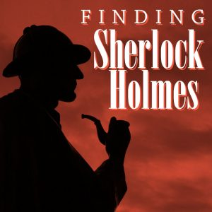 mazebase escape game room design 0006 sherlock holmes 800x800