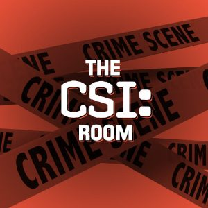 mazebase escape game room design 0007 csi room 800x800