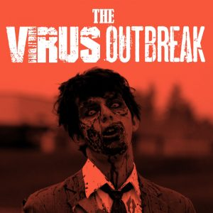 mazebase escape game room design 0008 virus outbreak 800x800