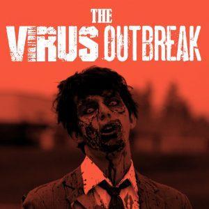 mazebase escape game room design 0008 virus outbreak 800x800