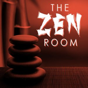 mazebase escape game room design 0010 zen room 800x800