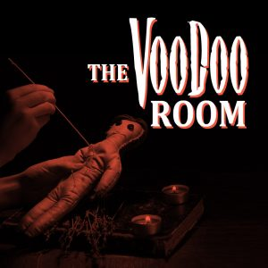 mazebase escape game room design 0011 voodoo room 800x800