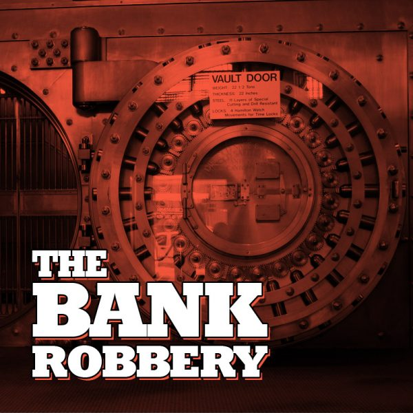 mazebase escape game room design 0012 bank robbery 800x800
