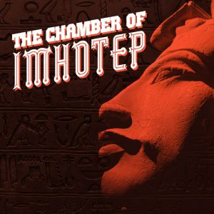 mazebase escape game room design 0013 chamber of imhotep 800x800