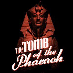 mazebase escape game room design 0014 tomb of the pharaoh 800x800