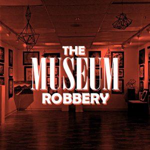 mazebase escape game room design 0016 museum robbery 800x800