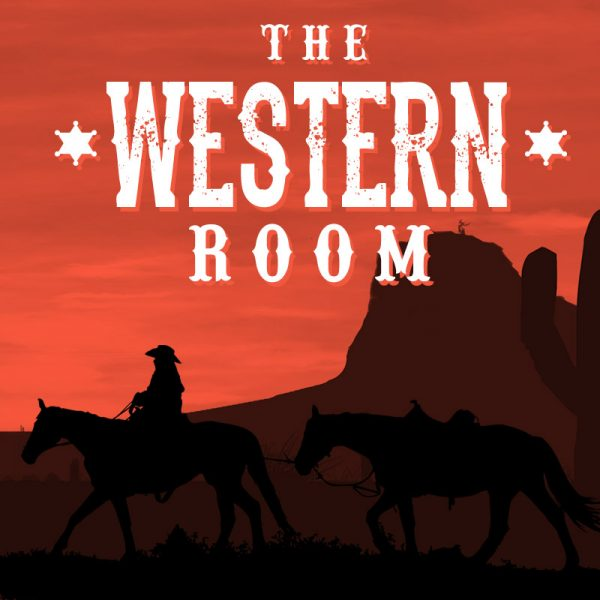 mazebase escape game room design 0017 western room 800x800
