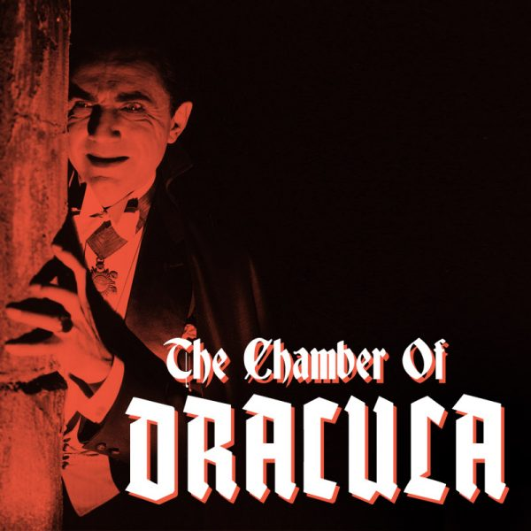 mazebase escape game room design 0018 chamber of dracula 800x800