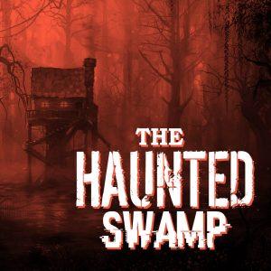 mazebase escape game room design 0019 haunted swamp 800x800